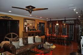 homebase lighting ceiling fans designs