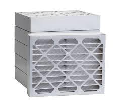 18x24 air filter.  Air 18 X 24 4 Basic MERV 8 Pleated Air Filter To 18x24 I