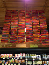 Hanging Rugs Whole Foods Market Signs An Incomplete Archive Of Work Ive Made
