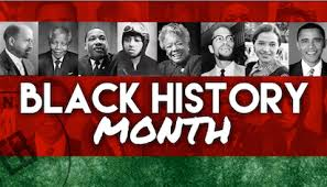 Image result for church black history month images