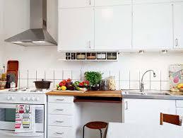 Small Picture Small Kitchen Ideas Apartment Kitchen Design