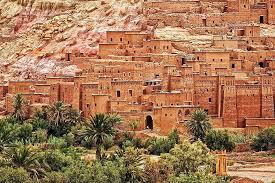 Image result for Casablanca, Morocco