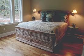 bedside sconce lighting. bedside sconces bedroom lighting wall sconce fixtures gold two lamps stylish elegant minimalist