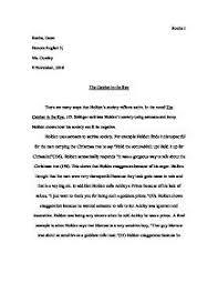 example of a good satire essay gq example of a good satire essay