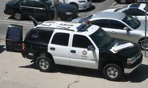 REQUEST) 2000-2006 Chevy Tahoe LAPD/LASD/CHP - Suggestions ...