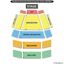 Skypac Seating Map Related Keywords Suggestions Skypac