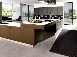 kitchen counter window. Full Size Of Countertops \u0026 Backsplash:modern Eat-in Kitchen Designs Pro Style Pull Counter Window