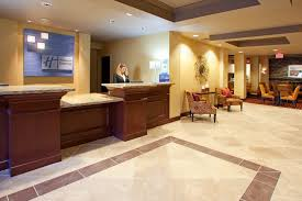 holiday inn express suites napa valley american canyon 51 photos 80 reviews hotels 5001 main st american canyon ca phone number yelp