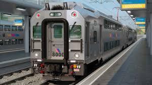 Nj Transit Light Rail Fare Njt Board Adopts 3b Fy2020 Operating Capital Budgets