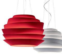 red pendant lighting. Red Pendant Lighting Awesome Ideas Imposing Light Fixture For Regarding 29 U