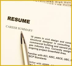 Download Best Resume Writers   haadyaooverbayresort com AventurEcuador What makes my COO resume writing the best choice for your leadership resume  needs