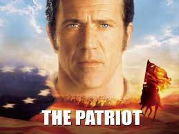 the summary of the film the patriot history essay the patriot movie review essays
