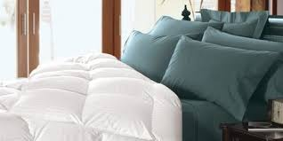 down vs down alternative comforter. Modren Alternative With Down Vs Alternative Comforter T