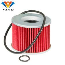 Kn Oil Filter Chart K N Oil Filters K N Oil Filters Suppliers And Manufacturers