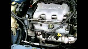 2000 chevrolet impala engine 3 4 l v6 vehiclepad 2000 3400 gm engine 3 4 liter motor explanation and discussion