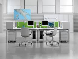 design office table. Table Trendy About Design Designer Office Furniture Of Great Modern Ideas Entity Desks By Antonio Morello