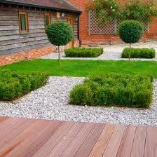 Small Picture 52 best Minimal outdoor design images on Pinterest Landscaping
