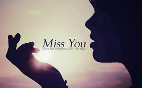 photos i miss you 0 15 mb