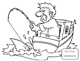 Tropical Coloring Pages Fishing Coloring Pages Printable Tropical