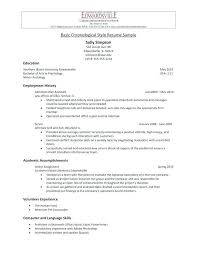 communications resume samples perfect resume samples communications resume examples resume
