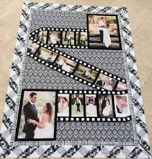 718647535c667dd06c00a9ed87e1ef4f--wedding-quilts-wedding-quilt ... & 718647535c667dd06c00a9ed87e1ef4f--wedding-quilts-wedding-quilt-ideas.jpg  (736 Adamdwight.com