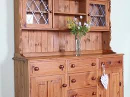 Small Picture Used Kitchen Dressers for Sale Friday Ad