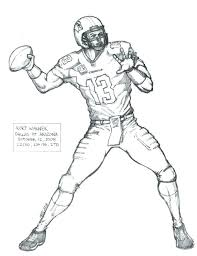 Small Picture Dallas Cowboys Logo Coloring Pages Free Stadium Cowboy vonsurroquen