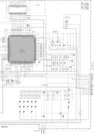 kw v21bt wiring diagram wiring library jvc kd r300 wiring diagram wire center u2022 rh prixdelor co jvc kd