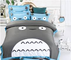 best 100 cotton sheets. Unique 100 NEW100 Cotton Best Quailty TOTORO Bedding Twin Queen King Bed Sheets  Girls Mermaid To Best 100 Cotton Sheets