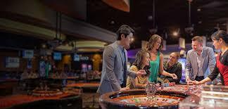 Play Online Casino UK   Table Games & Slots   Genting Casino