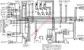 kawasaki bayou 220 wiring diagram download electrical wiring diagram 220 wiring diagram for air compressor kawasaki bayou 220 wiring diagram collection 1997 kawasaki bayou 220 wiring diagram best mule 3010 download wiring diagram