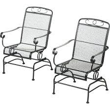 metal mesh patio chairs. Simple Metal Metal Mesh Patio Furniture Fanciful Spring Chair  Steel Housewarming On Metal Mesh Patio Chairs