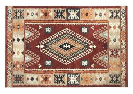 rug baton rouge brick large design by s in rugs persian furniture company oriental on area rug rugs baton rouge