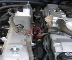 how to test a lexus is300 ignition coil my pro street lexus gs300 spark plug wire replacement at 2001 Lexus Gs300 Spark Plug Wire Diagram