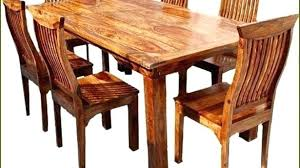 Best wood for table Dining Table Wooden Thesynergistsorg Wooden Dining Table With Glass Top Glass Wood Dining Table Glass