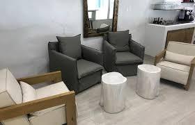 modern office lounge furniture. Office Lounge Furniture Modern Patio And Furniture Medium Size Luxury Lounge  Jmk Your Mykonian By Goldair Handling Avis Modern