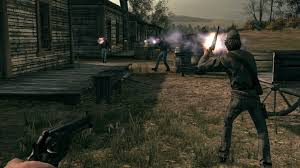 Call of Juarez Bound in Blood Free bound Download for Call of Juarez Bound In Blood - Download Game PC Iso New Free Call of Juarez: Bound in Blood - Wikipedia