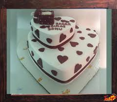 Taubys Online Cake Delivery In Nagpur Order Cake Online In Nagpur