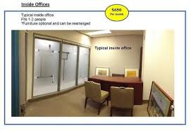 office furniture small office 2275 17. 200 Ft². Office Furniture Small 2275 17