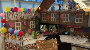 office holiday decorating ideas. Office Holiday Decorating Ideas Incredible Xmas Decoration Decorations Door For 8 I