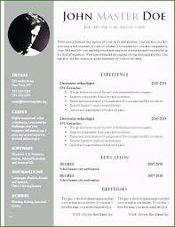 Create Free Printable Resume Free Printable Resume Templates Downloads Trendy Graphic