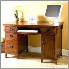 target glass desk computer desk in target staples glass desk target computer desks throughout computer desk