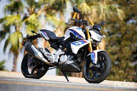 2018 bmw bike. delighful bike the 2017 bmw g 310 r is the little bike that could photos by intended 2018 bmw bike r