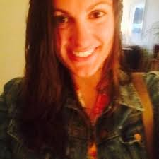 Megan Duncan (@MDuncan421) | Twitter