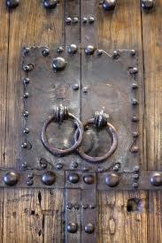 Medieval Doors medevil doors in detail 1 pinterest doors medieval and 2035 by guidejewelry.us