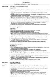 Skin Care Specialist Sample Resume Vp Talent Management Job Description Template Jd Templates 12