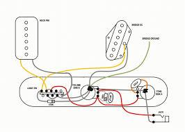 2 p 90 wiring 1 vol 1 tone buscar con google guitar wiring Telecaster 4 Way Switch Wiring Diagram find this pin and more on guitar wiring diagrams fender 4 way telecaster switch wiring diagram