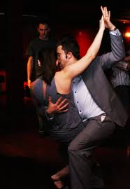 Image result for bachata