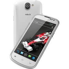 Xolo Q600 (White) : Amazon.in: Electronics