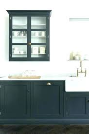 wall cabinet with glass doors corner display cabinet glass kitchen kitchen wall cabinets with glass doors